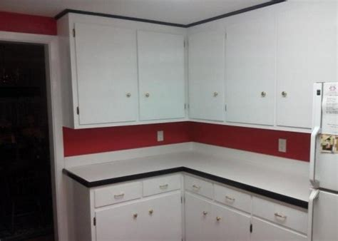 How to Replace Old Kitchen Cabinets with New Ones   Online