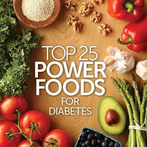 cuisine diet diabetic diet food list