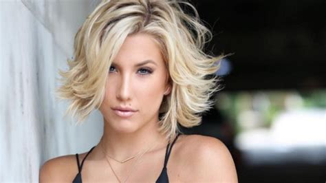 Savannah Chrisley Net Worth, Age, Instagram, Accident