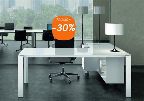 bureau professionnel design pas cher acheter un bureau pas cher bureaux prestige