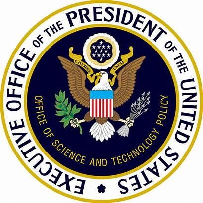 President Office United Executive States Transparent Logos