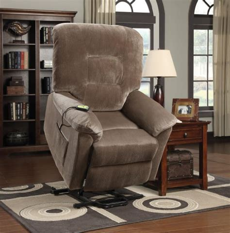 top 10 best lift chairs for elderly reviews 2016 2017 on