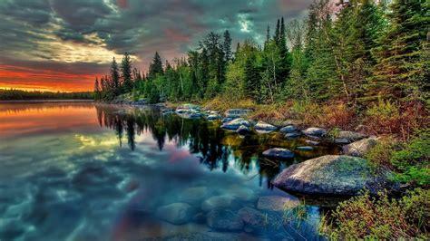die  besten natur hintergrundbilder hd