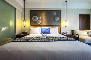 Free Picture  Interior Design  Lamps  Luxury  Mattress