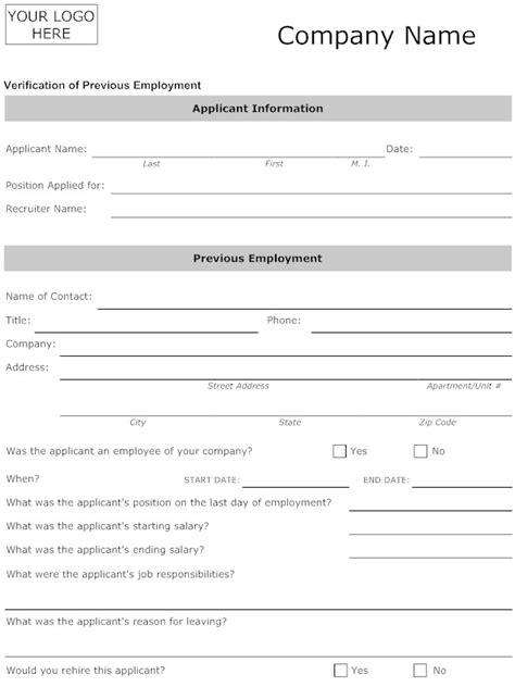 employment verification letter sle income verification letter sle teacheng us 9887