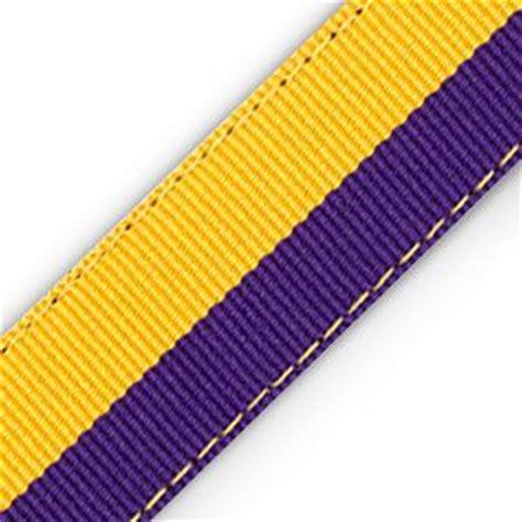 jmu colors jmu team colors gold purple jmu