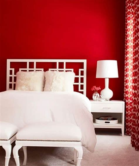 create  romantic bedroom   place  love
