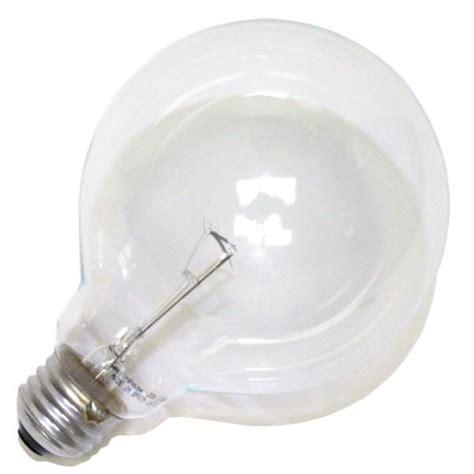 westinghouse 03144 100g30 elightbulbs