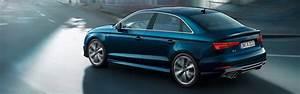 Audi A3 2019 : a3 saloon 2019 a3 audi ireland ~ Medecine-chirurgie-esthetiques.com Avis de Voitures