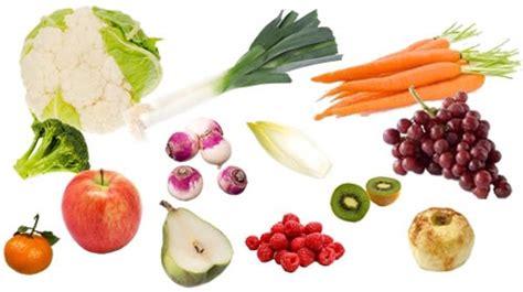 cuisiner la betterave les fruits et légumes du mois de novembre