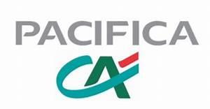 Assurance Auto Credit Mutuel Avis : e constat auto pacifica ~ Maxctalentgroup.com Avis de Voitures