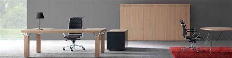 armoire de bureau design pas cher