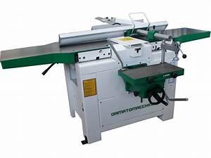 D2m Machine A Bois : raboteuse degauchisseuse fsc 410 d2m machines a bois ~ Dailycaller-alerts.com Idées de Décoration