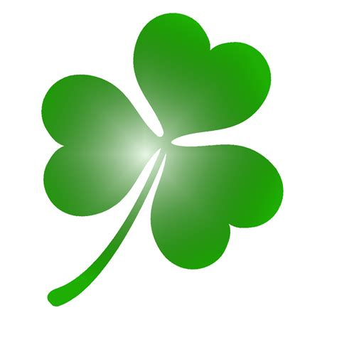 shamrock emblem the meaning of our emblem seedbed church