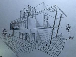 25 More 2 Bedroom 3d Floor Plans 3 ~ loversiq