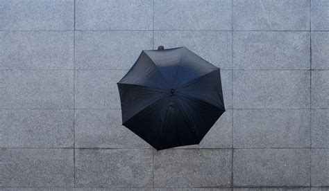 umbrella excess insurance coverage  save