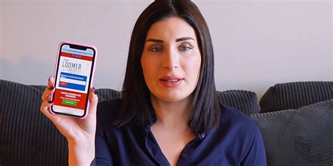 laura loomer congress donations  shes