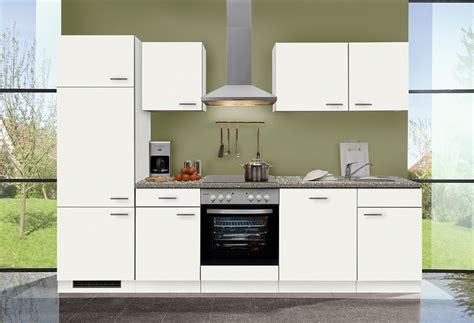 Soldes Cuisines Equipees Cuisine Complete Blanche