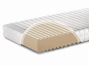 Ikea Betten Kinder : matratzen lattenroste von bettenhaus g nstig online kaufen bei m bel garten ~ Orissabook.com Haus und Dekorationen