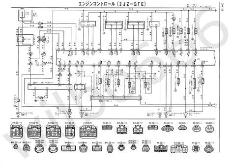 wiring diagram innova diesel wiring diagram kijang innova wiring library