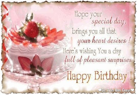 ✓ free for commercial use ✓ high quality images. Happy Birthday Gift Card. Free Happy Birthday eCards, Greeting Cards   123 Greetings