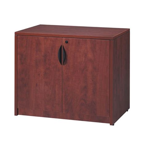 bookcase with storage cabinet classic locking double door cabinets workplace partners