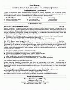 Bartender resume example template learnhowtoloseweightnet for Free bartender resume templates