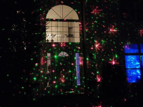cheap diy christmas laser light show 16 christmas diy