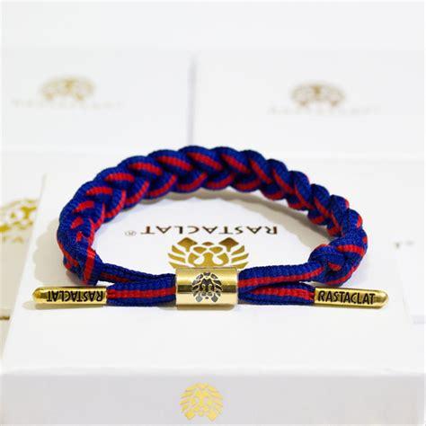 jual murah gelang sporty rastaclat bracelet classic
