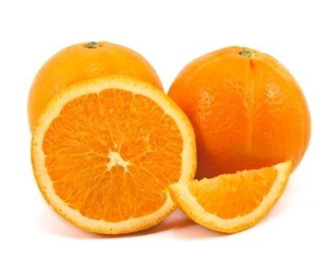 35 manfaat buah jeruk untuk kesehatan dan kecantikan