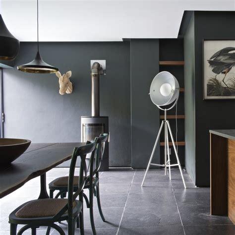 chambre d h e marseille meuble de cuisine blanc quelle couleur pour les murs prix