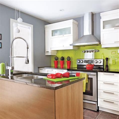 dosseret cuisine vente de dosseret de cuisine outil intéressant votre maison