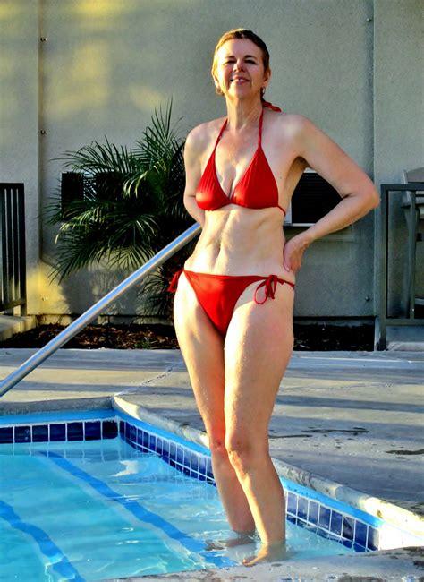 old wife bikini jpg 746x1024