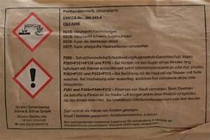 Woran Erkennt Man Asbest : gefahrstoffe am bau titel ~ Lizthompson.info Haus und Dekorationen