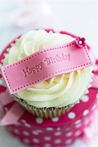 Birthday Cupcake Photography Tumblr | www.pixshark.com ...