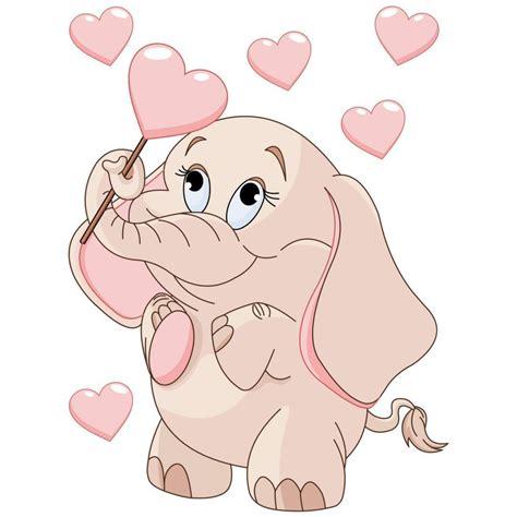 Wandtattoo Kinderzimmer Tiere Ebay by Wandsticker Wandtattoo Kinderzimmer Deko Elefantenbaby Mit