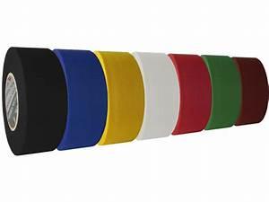 Doppelseitiges Klebeband Für Stoff : textilklebeband zellwollgebe 50mm x 50m stoffband ~ A.2002-acura-tl-radio.info Haus und Dekorationen
