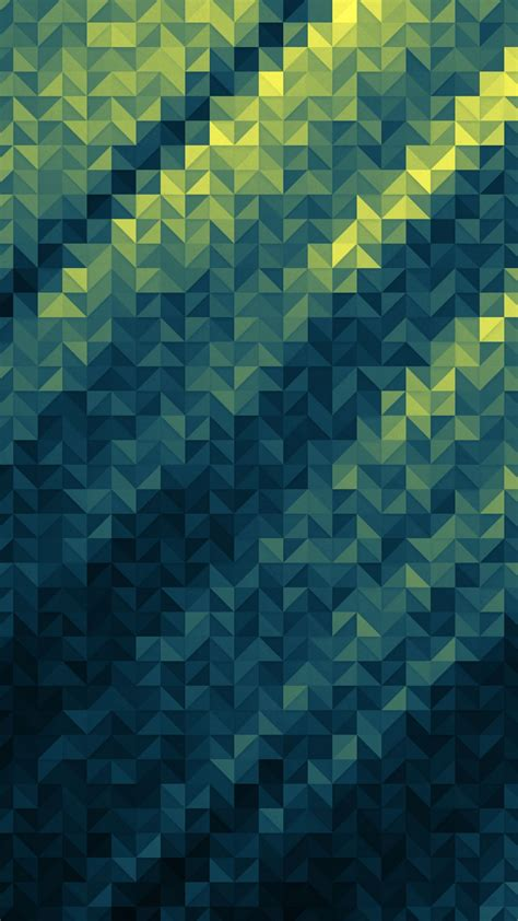 wallpaper abstract cube pattern hd abstract