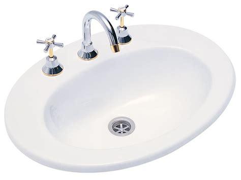 Porcher Heron Vanity Basin-designed To Work Well Year