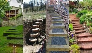 26 Mini Indoor Garden Ideas to Green Your Home - Amazing