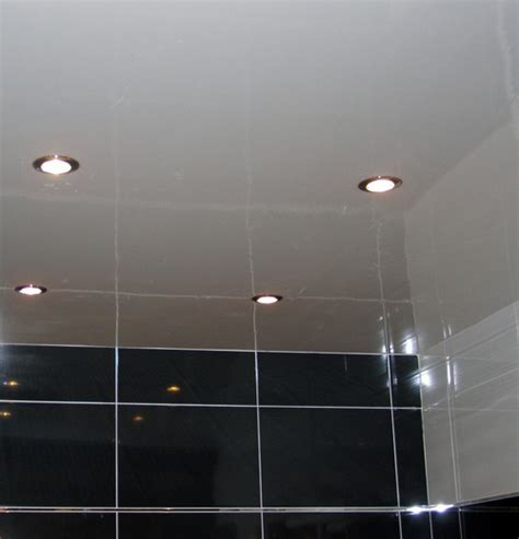 dalle plafond 60x60 coupe feu 224 lorient prix m2 renovation electricite entreprise sanbb