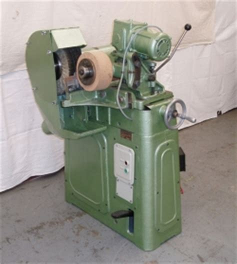 canning polishing machines pw engineering
