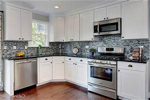 tilt out hamper cabinet lowes laundry room cabinets With kitchen cabinets lowes with in this house wall art