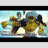 bancholeomon