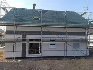 Massa Haus Forum : stelltermin prumenb ls hausbau ~ Lizthompson.info Haus und Dekorationen