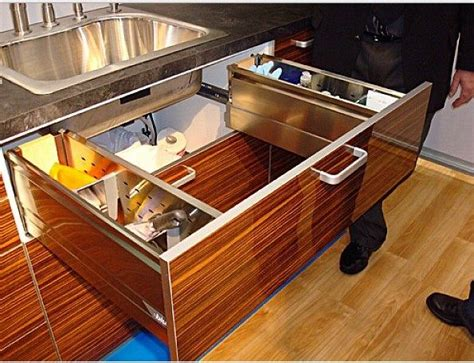 kitchen drawer pots google search kitchen