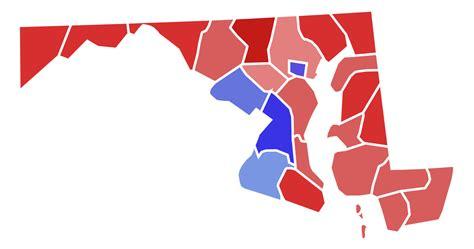 maryland gubernatorial election wikipedia