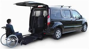 Ford Tourneo Connect 7 Places : ford grand tourneo connect tpmr polyvalent et moins cher ~ Maxctalentgroup.com Avis de Voitures