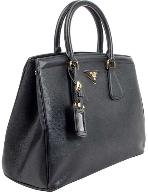 high  handbag brands handbag reviews