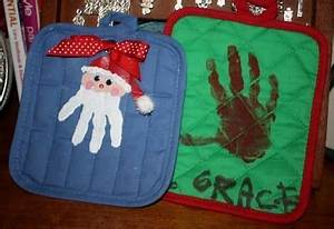 1000 ideas about Homemade Gifts on Pinterest